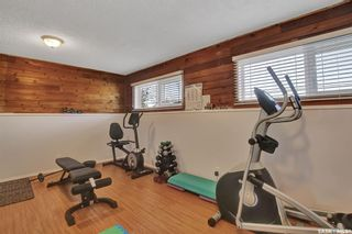 Photo 19: 714 McIntosh Street North in Regina: Walsh Acres Residential for sale : MLS®# SK849801