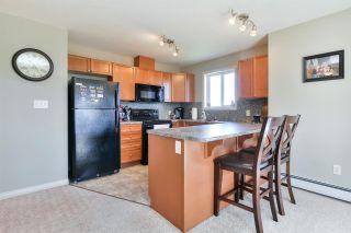 Photo 13: 409 4903 47 Avenue: Stony Plain Condo for sale : MLS®# E4229461