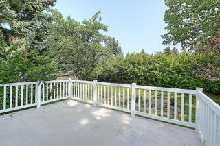 Photo 38: 602 VARSITY ESTATES Place NW in Calgary: Varsity Detached for sale : MLS®# A1031095