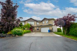 """Photo 8: 6277 BELL Road in Abbotsford: Matsqui House for sale in """"MATSQUI LOWLANDS"""" : MLS®# R2584532"""
