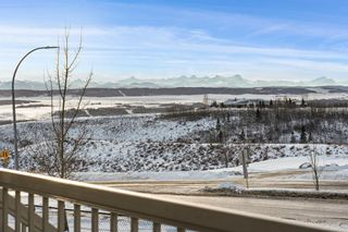 Photo 16: 283 Sunset Circle: Cochrane Detached for sale : MLS®# A1070777