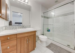 Photo 17: 47 EVANSPARK Road NW in Calgary: Evanston Detached for sale : MLS®# A1100764
