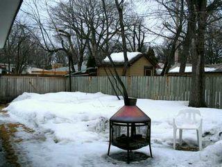 Photo 3: 925 OAKENWALD Avenue in Winnipeg: Fort Garry / Whyte Ridge / St Norbert Single Family Detached for sale (South Winnipeg)  : MLS®# 2703586