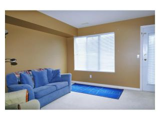 """Photo 8: 24 11358 COTTONWOOD Drive in Maple Ridge: Cottonwood MR Townhouse for sale in """"CARRIAGE LANE"""" : MLS®# V820880"""