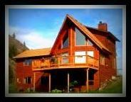 Main Photo: 275 Westview Road in Kaleden: Kaleden/OK Falls Residential Detached for sale : MLS®# 141434