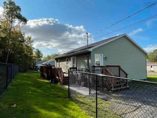 Photo 5: 38 Munroe Heights Road in Westville Road: 108-Rural Pictou County Residential for sale (Northern Region)  : MLS®# 202125567