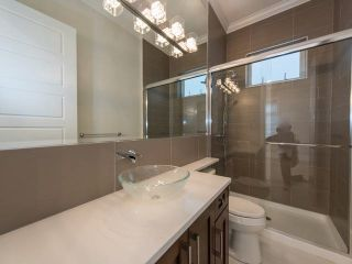 Photo 10: 5838 FLEMING Street in Vancouver: Knight House for sale (Vancouver East)  : MLS®# R2132707
