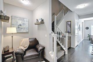 Photo 20: 2212 Mahogany Boulevard SE in Calgary: Mahogany Semi Detached for sale : MLS®# A1128779