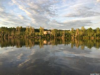 Photo 34: Lot 14 Sunset on Shannon in Wakaw Lake: Lot/Land for sale : MLS®# SK845568