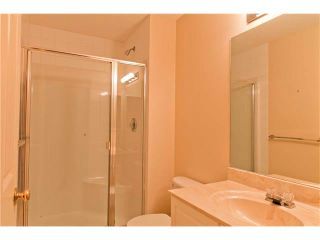 Photo 23: 226 CHAPARRAL Villa(s) SE in Calgary: Chaparral House for sale : MLS®# C4049404