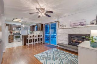 Photo 4: 12248 248 STREET in Maple Ridge: Websters Corners House for sale : MLS®# R2341969