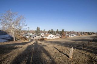 Photo 18: 8045 24 Street SE in Calgary: Ogden Detached for sale : MLS®# A1081367
