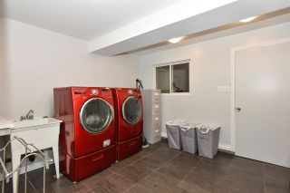 Photo 40: 4080 IRMIN Street in Burnaby: Suncrest House for sale (Burnaby South)  : MLS®# R2555054