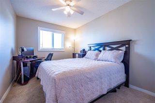 Photo 18: 16015 67 Street NW in Edmonton: Zone 28 House for sale : MLS®# E4235967