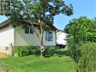 Photo 31: 909 10A Avenue SE in Slave Lake: House for sale : MLS®# A1128876