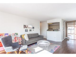 """Photo 12: 307 1830 E SOUTHMERE Crescent in Surrey: Sunnyside Park Surrey Condo for sale in """"Southmere Mews"""" (South Surrey White Rock)  : MLS®# R2466691"""