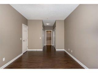 Photo 14: 302 923 15 Avenue SW in Calgary: Beltline Condo for sale : MLS®# C4093208