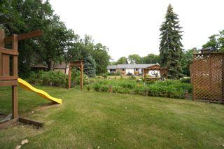 Photo 55: 39066 Road 64 N in Portage la Prairie RM: House for sale : MLS®# 202116718