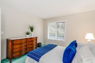 """Photo 12: 506 1405 W 15TH Avenue in Vancouver: Fairview VW Condo for sale in """"LANDMARK GRAND"""" (Vancouver West)  : MLS®# R2020276"""