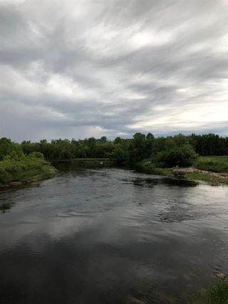 Photo 23: 0 SW-12-03-04-E RAPIDS Road in Dominion City: R17 Farm for sale : MLS®# 202117943