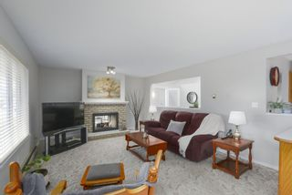 Photo 10: 20460 124A AVENUE in Maple Ridge: Northwest Maple Ridge House for sale : MLS®# R2363129