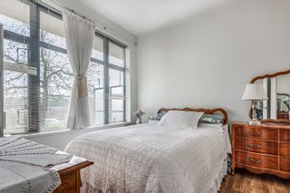 """Photo 9: TH12 2355 MADISON Avenue in Burnaby: Brentwood Park Townhouse for sale in """"OMA"""" (Burnaby North)  : MLS®# R2559203"""