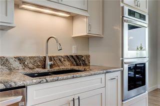 Photo 15: 2013 31 Avenue: Nanton Detached for sale : MLS®# C4299425