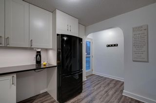 Photo 16: 164 Berwick Drive NW in Calgary: Beddington Heights Detached for sale : MLS®# A1095505