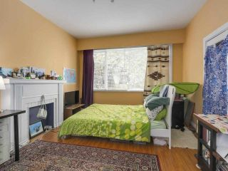 """Photo 13: 3468 ONTARIO Street in Vancouver: Main House for sale in """"Main Cambie"""" (Vancouver East)  : MLS®# R2589113"""