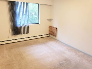 """Photo 8: 309 9175 MARY Street in Chilliwack: Chilliwack W Young-Well Condo for sale in """"Ridgewood Court"""" : MLS®# R2572013"""