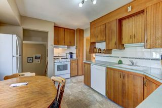 Photo 13: 64 Canyon Drive NW in Calgary: Collingwood Detached for sale : MLS®# A1091957