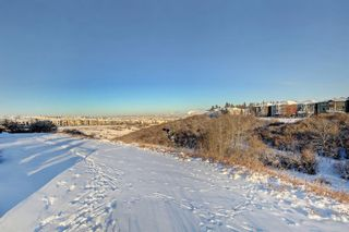 Photo 48: 4211 Edgevalley Landing NW in Calgary: Edgemont Detached for sale : MLS®# A1059164