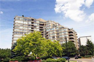 Photo 1: 10 Guildwood Pkwy Unit #623 in Toronto: Guildwood Condo for sale (Toronto E08)  : MLS®# E4183131