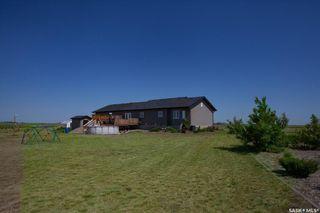 Photo 43: Elliott Acreage in Vanscoy: Residential for sale (Vanscoy Rm No. 345)  : MLS®# SK862770