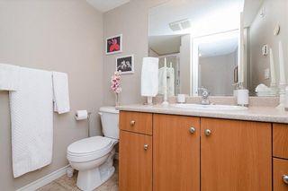 """Photo 16: 304 32063 MT.WADDINGTON Avenue in Abbotsford: Abbotsford West Condo for sale in """"The Waddington"""" : MLS®# R2560472"""