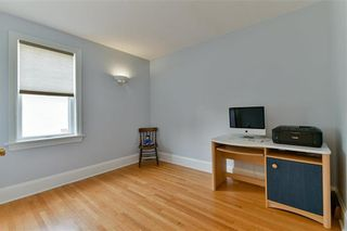 Photo 7: 366 Inkster Boulevard in Winnipeg: North End Residential for sale (4C)  : MLS®# 202118696