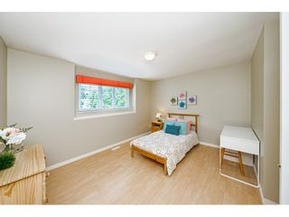 """Photo 25: 3668 155 Street in Surrey: Morgan Creek House for sale in """"Rosemary Heights"""" (South Surrey White Rock)  : MLS®# R2602804"""