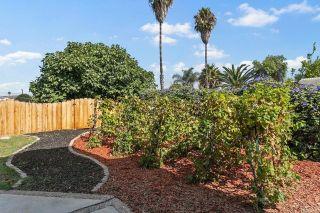 Photo 26: House for sale : 4 bedrooms : 3172 Noreen Way in Oceanside