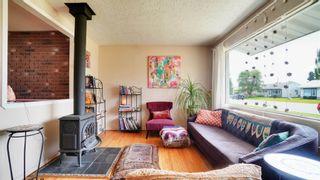 Photo 3: 16116 108 Avenue in Edmonton: Zone 21 House for sale : MLS®# E4247704