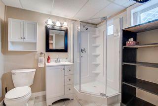 Photo 37: 4903 49 Street: Radway House for sale : MLS®# E4254548