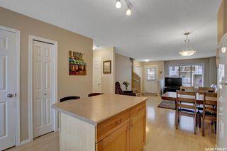 Photo 8: 59 2801 Windsor Park Road in Regina: Windsor Park Residential for sale : MLS®# SK867434