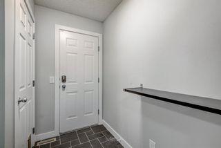 Photo 16: 572 Cougar Ridge Drive SW in Calgary: Cougar Ridge Detached for sale : MLS®# A1143842