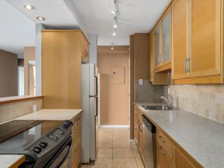 """Photo 6: 705 6689 WILLINGDON Avenue in Burnaby: Metrotown Condo for sale in """"KENSINGTON HOUSE"""" (Burnaby South)  : MLS®# V1117773"""