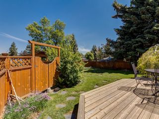 Photo 47: 9844 PALISTONE Road SW in Calgary: Palliser House for sale : MLS®# C4192205