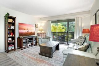 """Photo 6: 402 340 GINGER Drive in New Westminster: Fraserview NW Condo for sale in """"FRASER MEWS"""" : MLS®# R2599521"""