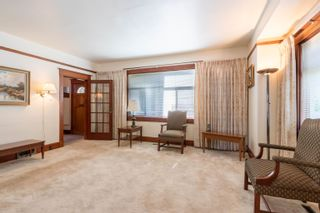 Photo 12: 4483 W 14TH Avenue in Vancouver: Point Grey House for sale (Vancouver West)  : MLS®# R2616076