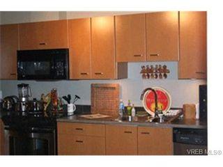 Photo 4:  in VICTORIA: Vi Downtown Condo for sale (Victoria)  : MLS®# 421956
