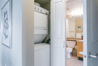 """Photo 14: 905 3660 VANNESS Avenue in Vancouver: Collingwood VE Condo for sale in """"CIRCA"""" (Vancouver East)  : MLS®# R2150014"""