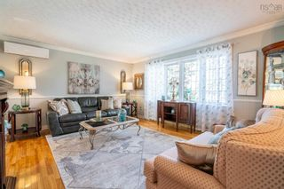 Photo 5: 45 Ascot Way in Lower Sackville: 25-Sackville Residential for sale (Halifax-Dartmouth)  : MLS®# 202123084
