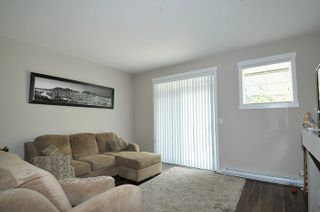 "Photo 2: 2 13819 232 Street in Maple Ridge: Silver Valley Townhouse for sale in ""BRIGHTON"" : MLS®# R2105355"
